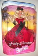 Barbie 90ER