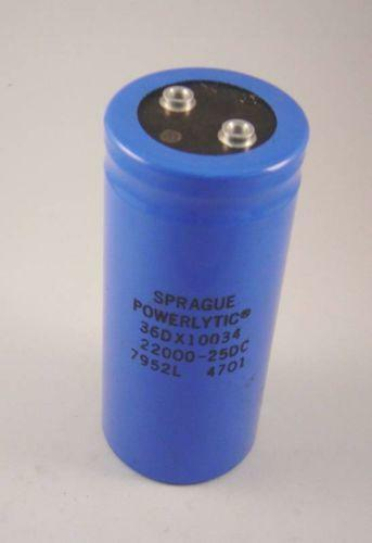 22000uf Capacitor Ebay