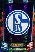 Match Attax Schalke