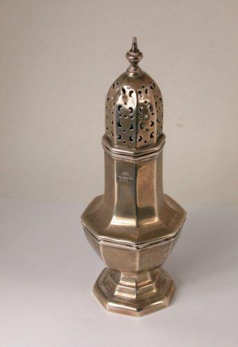 William Hutton Amp Sons Silver Ebay