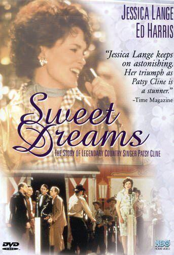 Sweet Dreams [New DVD] Widescreen