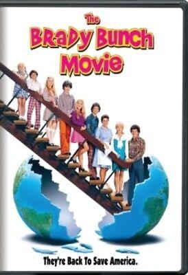 The Brady Bunch Movie [New DVD] Ac-3/Dolby Digital, Dolby, Dubbed, Subtitled,
