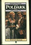 Poldark Books