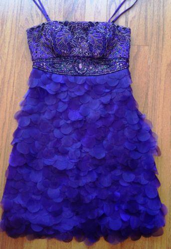 Sue Wong Nocturne Dresses Ebay