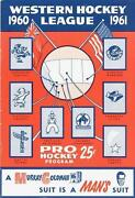Gordie Howe Program