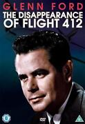 Glenn Ford DVD