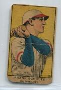1920 Baseball Cards