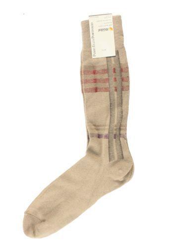 Perry Ellis Dress Socks