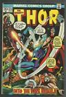 Thor 202