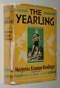 The Yearling 1938