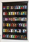 Vinylmation Display Case