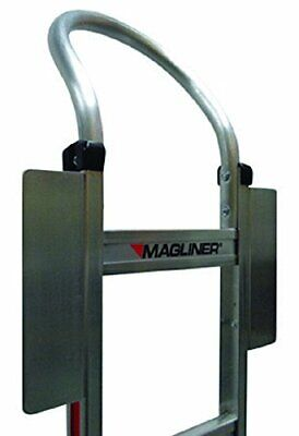 Magline 302161 Wing Retrofit Kit For Magliner Two-wheel Hand Truck 45 Height