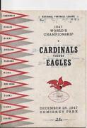 NFL Championship