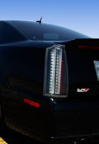 Chevrolet Tahoe Questions Where Is The Fuse For The Brake Lights Throughout Chevy Tahoe Brake Light Relay as well Maxresdefault besides Moa Pbdfozzp Zbtndgxscg furthermore Cadillac Srx L V Flights Bl Part in addition Cadi Rear Stop Cts. on cadillac sts tail lights