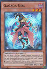 Abyss Rising Individual Yu-Gi-Oh! Cards