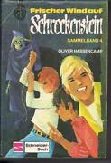 Schreckenstein Sammelband