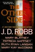 The Other Side JD Robb