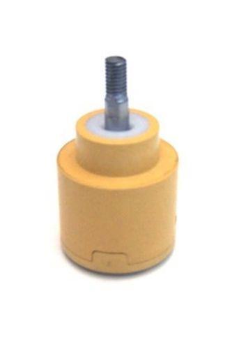 Faucet Cartridge Ebay