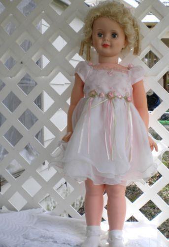 36 Doll Ebay