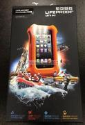 Lifeproof Lifejacket
