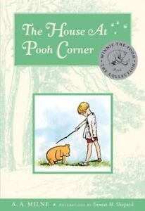 The-House-At-Pooh-Corner-Deluxe-Edition-Winnie-the-Pooh
