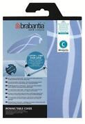 Brabantia Ironing Board Cover