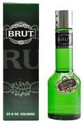 Faberge Brut