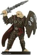 Dragonborn Miniature