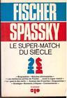 Fischer Spassky