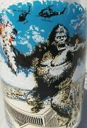 King Kong Glass