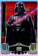 Darth Vader 235