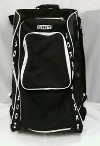 GRIT Hockey Tower Bags