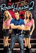 Roadhouse DVD