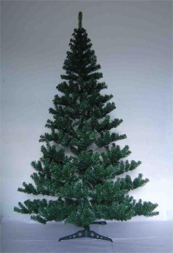 4ft Led Shop Light >> 6 ft Christmas Tree | eBay