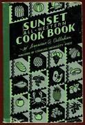 Vintage Sunset Book