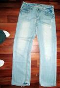 Idpdt Jeans