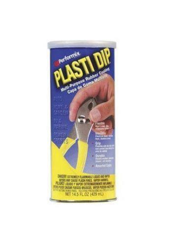Tool Dip Ebay