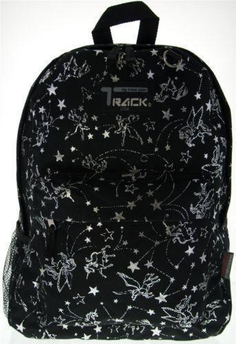 d715cc108a0e Unicorn Backpack