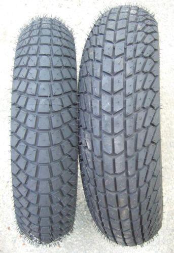 Ktm Exc Tires