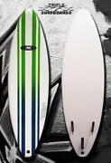 Soft Surfboard