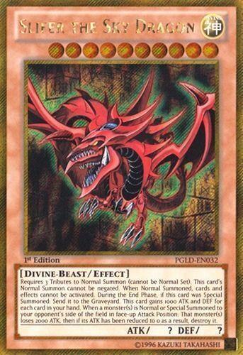 Top-10-Yu-Gi-Oh-Cards-
