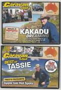 Caravan DVD