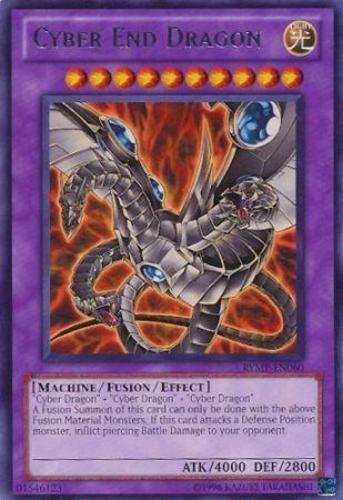 egyptian god cards fusion - photo #27