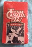 1972 Canada