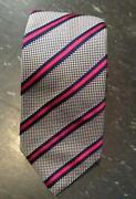 Charles Tyrwhitt Tie