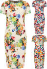 Floral Beach Oversize for Women