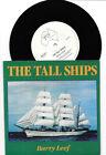 Australian & New Zealand Music Vinyl Records