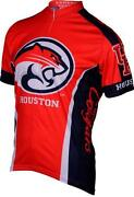 Houston Cougars Jersey