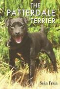 Terrier Books
