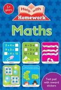 Childrens Maths Books